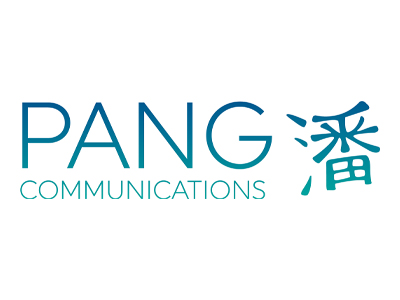 Pang Communications