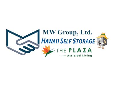 MW Group, Ltd.