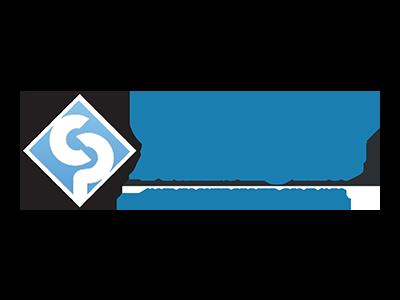 Commercial Plumbing Inc.