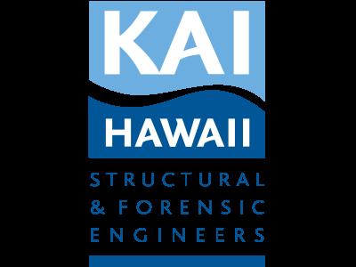 KAI Hawaii