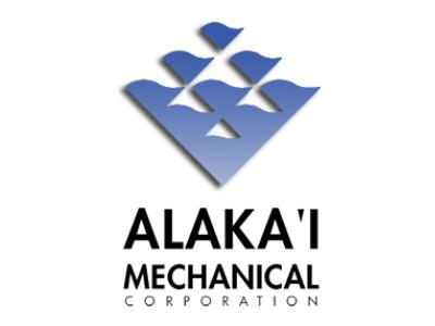 Alaka'i Mechanical Corporation