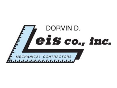 Dorvin D. Leis Co, Inc.
