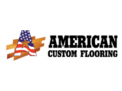 A-American Custom Flooring